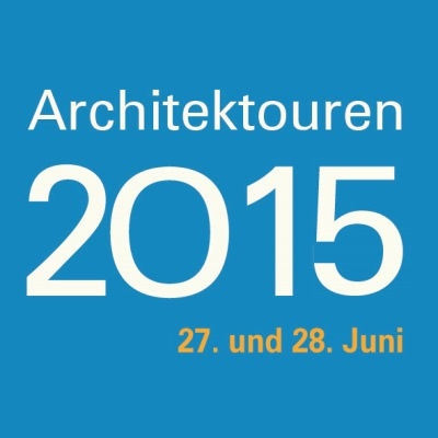 architektouren_2015.jpg