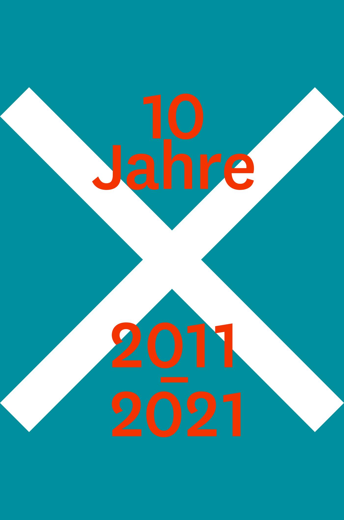 DA_10_Jahre_05.jpg